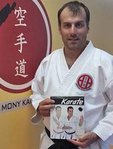 Sensei-Guy-Mony