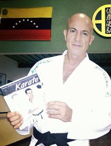 Sensei-Eduardo-Riveros