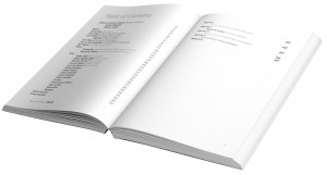 DSK-InsidePage-Table-of-contents